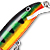 Воблер Rapala Scatter Rap Jointed (7г) P