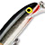 Воблер Rapala Scatter Rap Jointed (7г) S