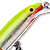 Воблер Rapala Scatter Rap Jointed (7г) SFC