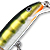 Воблер Rapala Scatter Rap Jointed (7г) YP