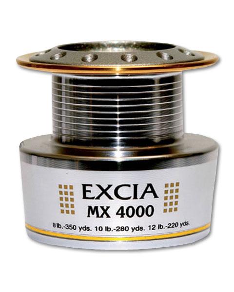 Шпуля к катушке Шпуля Ryobi Excia MX 4000 MX 1000