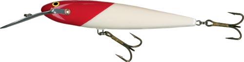 Воблер SALMO Whitefish 180S, Вес 80 г, RH