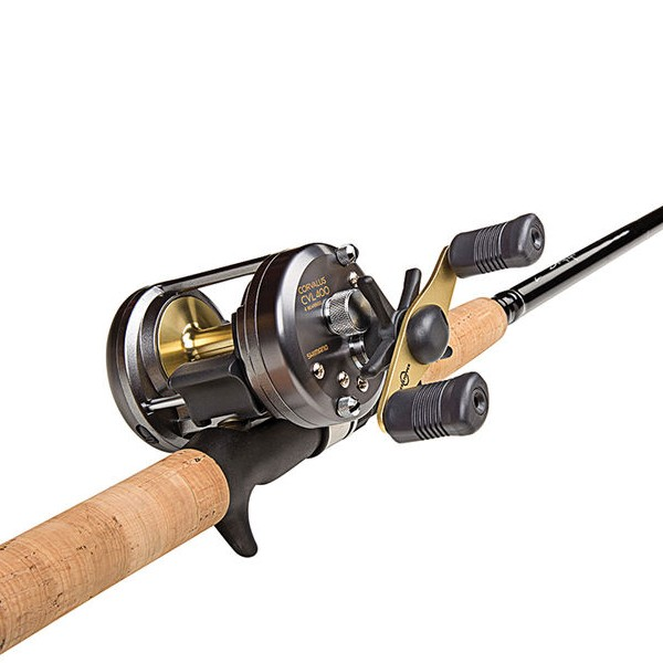катушка принцип работы рыбалка