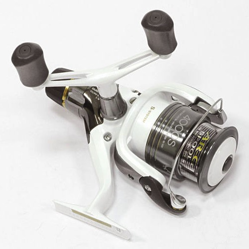Shimano Stradic GTM-RC Reel 2500 3000 4000 All Sizes