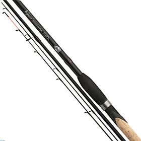 Удилище Shimano Vengeance Feeder Heavy 13'