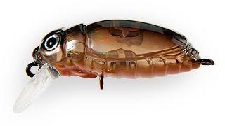 воблер майский жук купить в интернет магазине