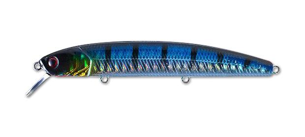 моментальная приманка для рыбы