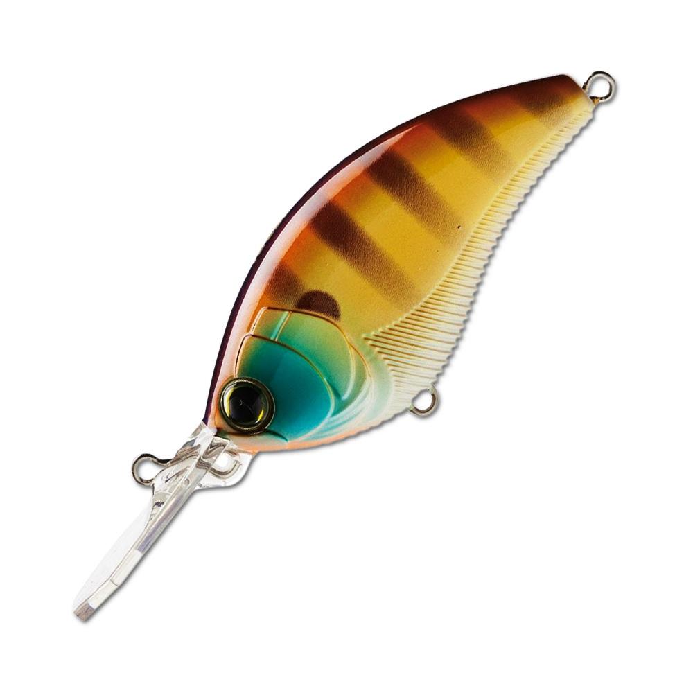 рыболовный интернет магазин yo-zuri