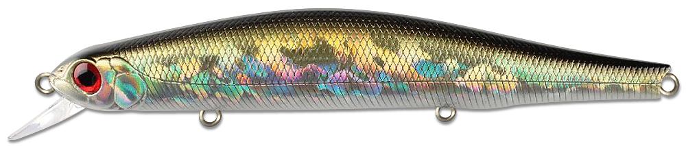 Воблер Zipbaits Orbit 110 SP-SR (12,5г) 510R