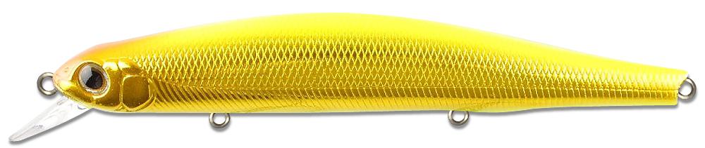 Воблер Zipbaits Orbit 110 SP-SR (12,5г) 713R