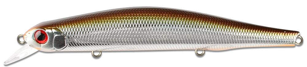 Воблер Zipbaits Orbit 110 SP-SR (12,5г) 824R