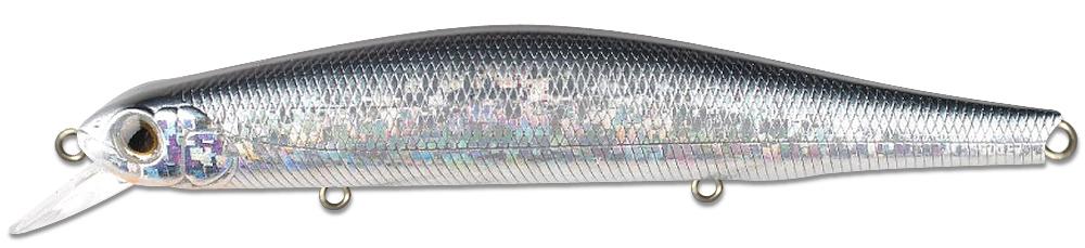 Воблер Zipbaits Orbit 110 SP-SR (12,5г) 826R