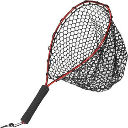Подсачек Berkley Kayak Net