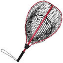 Подсачек Berkley Telescopic Catch and Release Net