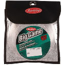 Поводковый материал Berkley Trilene Big Game Monofilament Leader