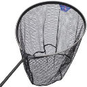 Сетка Colmic Carpa Gold (Net-In)