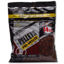 Пеллетс Dynamite Baits The Source Pre-Drilled Pellets (просверленный)