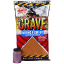 Прикормка Dynamite Baits Crave base mix & Liquid Kit