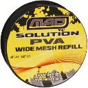 Сетка растворимая MAD SOLUTION PVA Mesh Refill