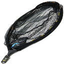 Голова подсачека Middy 4GS Match Speed Carp Nets 24