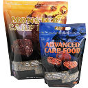MISTRAL BAITS Пелетс 2-12mm, 5kg Ten Pellets TEN5