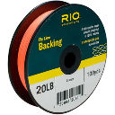 Бэкинг Rio Fly Line Backing