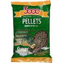 Пеллетс SENSAS 3000 Pellets Bremes 0,7 кг