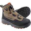 Ботинки Simms Headwaters Boa Boot