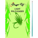 Подлесок Stinger Fly Light Polyleader