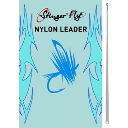 Подлесок Stinger Fly Nylon Leader