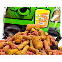 Пеллетс Tandem Baits Carp Food Mix Pellets