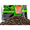 Пеллетс Tandem Baits Carp Food Ultra Fish Pellet