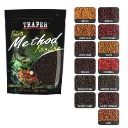 Пеллетсы Method Feeder Pellet 0.5кг