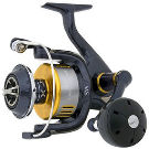 Катушка Shimano 15 Twin Power SW