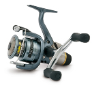 Катушка Shimano Super GTM RC