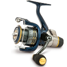 Катушка Shimano Twin Power Ci4 RA