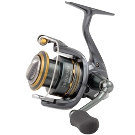 Катушка Shimano Twin Power FC