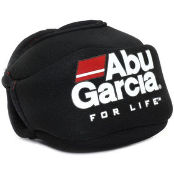 Чехол для катушки Abu Garcia Revo Low Profile Neoprene Cover
