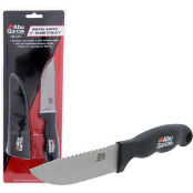 Нож Abu Garcia Blade filleting 4