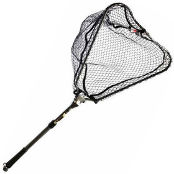 Подсачек Abu Garcia Compact Folding Game Nets