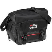 Сумка Abu Garcia Compact Game Bag