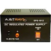 AjetRays EPS-1012