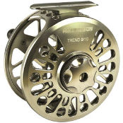 Катушка Amundson Trend Fly Reel