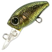 Воблер Anglers Republic Bug Minnow MR