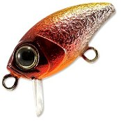 Воблер Anglers Republic Bug Minnow SR