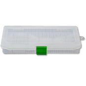 Коробка Aquatic Fisherbox slim