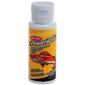 Аттрактант Berkley Powerbait Gel