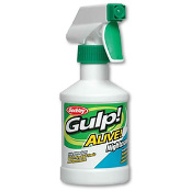 Аттрактант Berkley Gulp Alive Spray