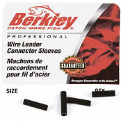 Коннекторы Berkley McMahon Connector Sleeves
