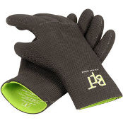 Перчатки BFT Atlantic Glove 5 finger